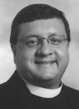 Profile image of Fr. Richard Daly
