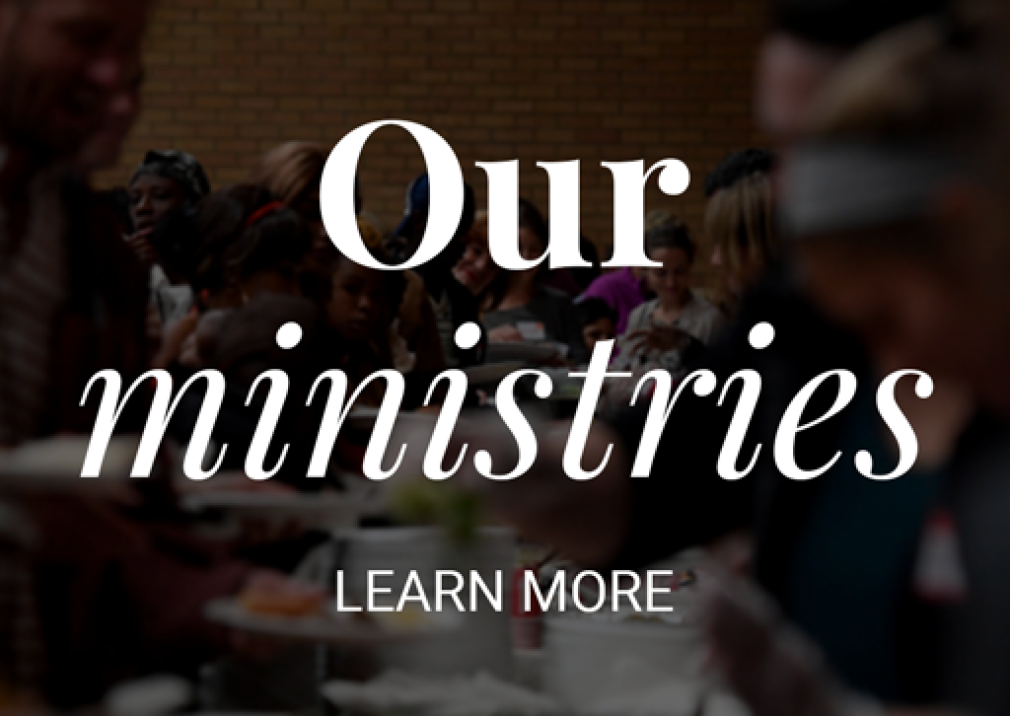 List of Other Ministries