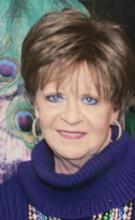 Profile image of Sandra Kennedy